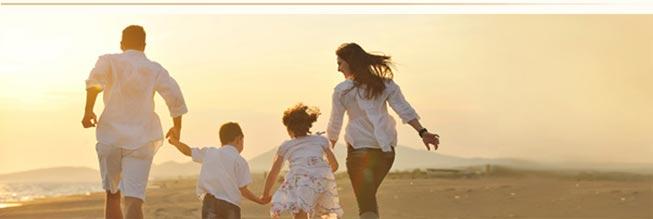 Тренинг Десять золотых правил семейной жизни Женской школы Елены Легентовой