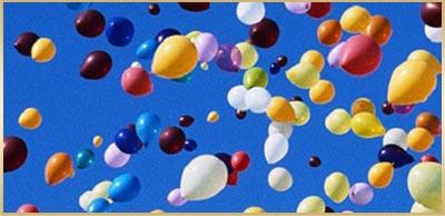 """Мастер-класс """"Построение детского праздника Женской школы Елены Легентовой"""